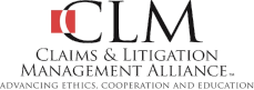 Claims Litigation Management Alliance